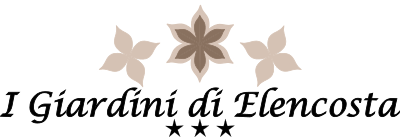 B&B I Giardini di Elencosta - Bed and Breakfast Trapani
